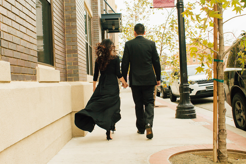 Danny and Rochelle Engagement Session in Downtown Santa Ana-32.jpg