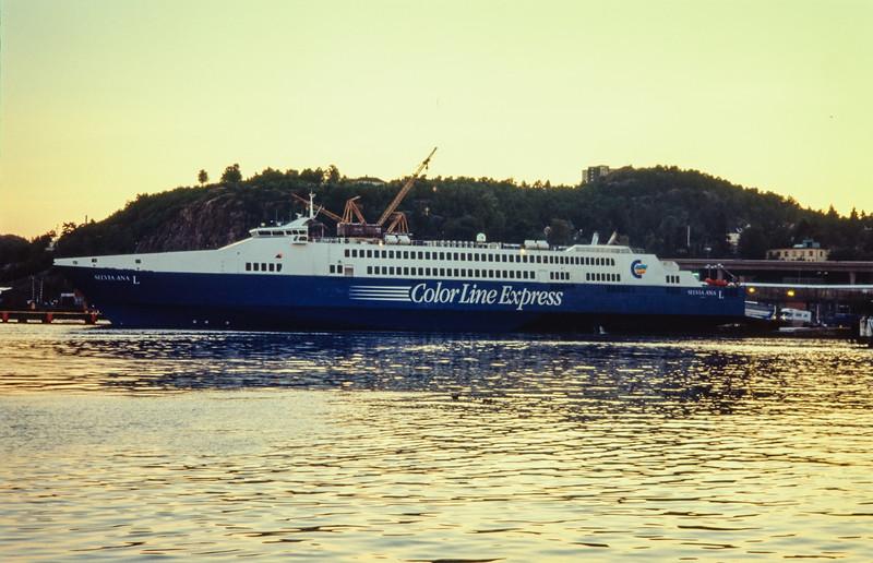Norwegen_2000_372.jpg