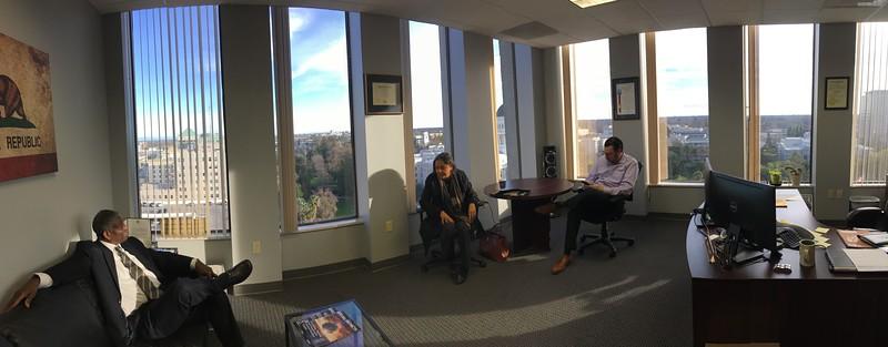 Casey's Office.jpg