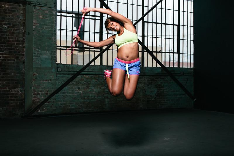 fitnessLA.435.jpg