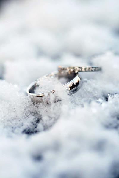 Rose-Gowan-Photography-Cork-Wedding-photographer-023-682x1024.jpg