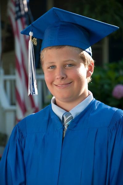 20120615-Connor Graduation-004.jpg
