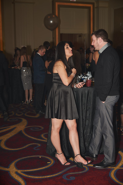 New Years Eve Soiree 2017 at JW Marriott Chicago (45).jpg