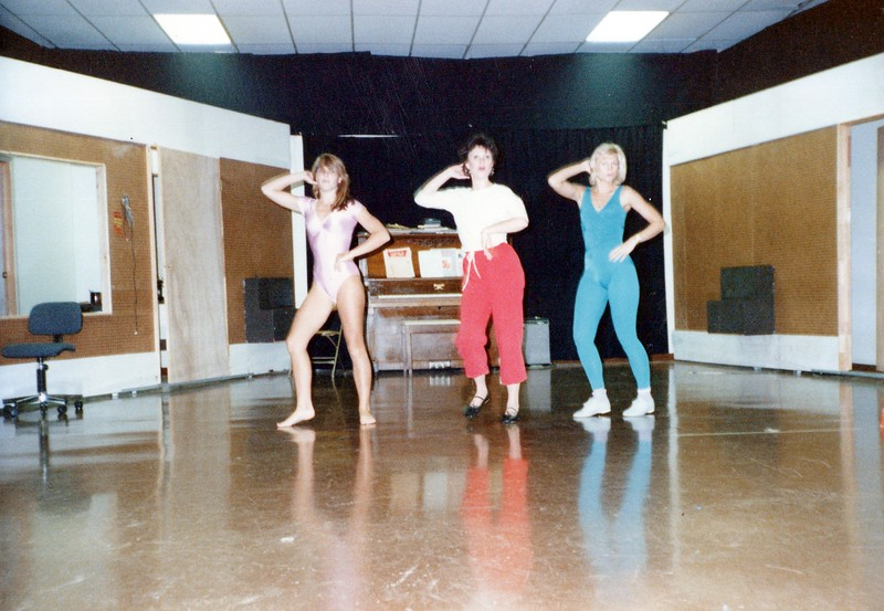 Dance_0662_a.jpg