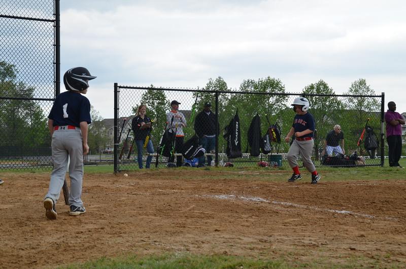 GORC-SPRING-Baseball-2016441.JPG