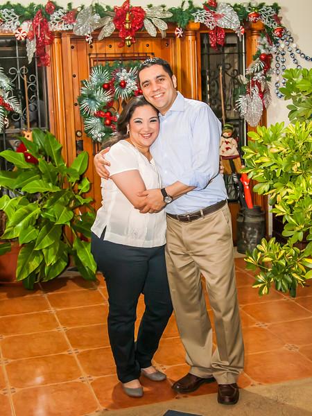 2014.12.26 - Sesión Familiar Gaitán Delgado (416).jpg