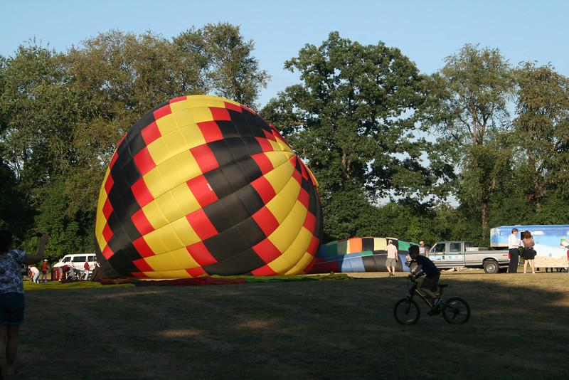 Car Balloon 020.jpg