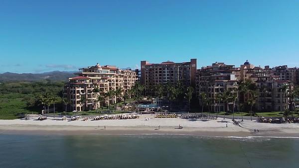 Drone Videos Vallarta 2020