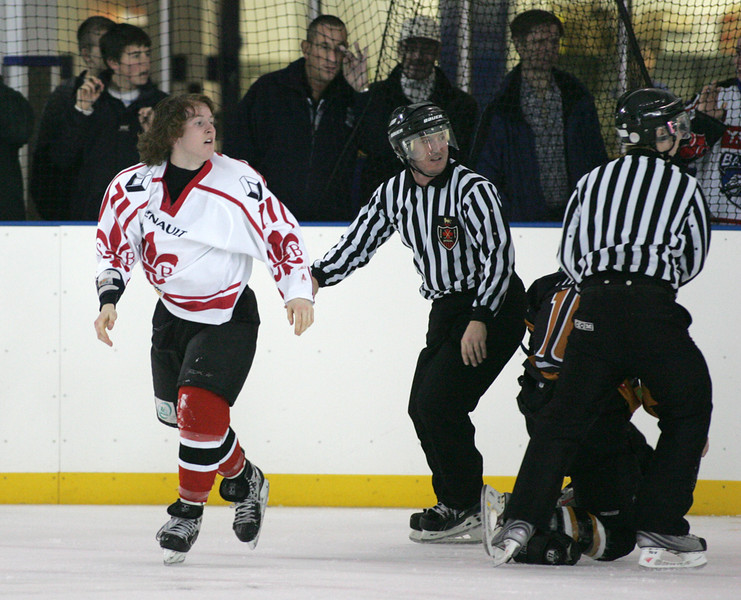 Barons vs Sting 330.jpg