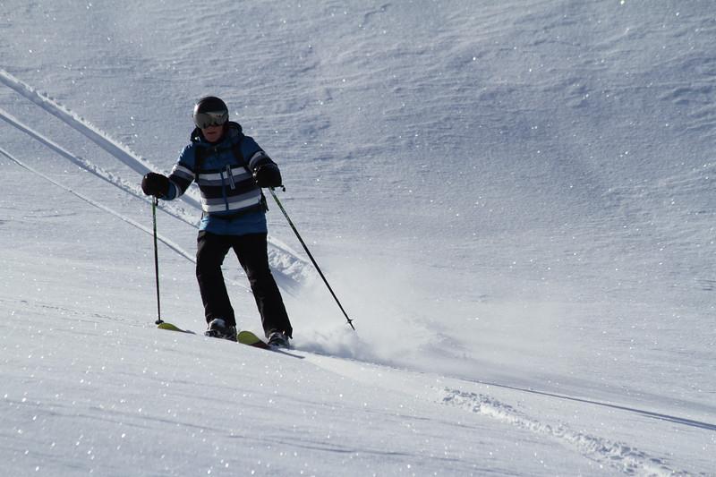 NZ Heli-Ski 2018-46.jpg
