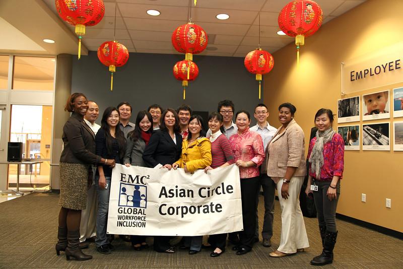 2012-02-02 EMC Asian Circle Corporate