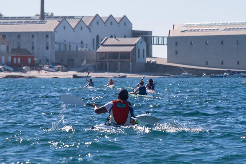 2018-09-22 · Copa Abanca de Kayak de Mar · 0315.jpg