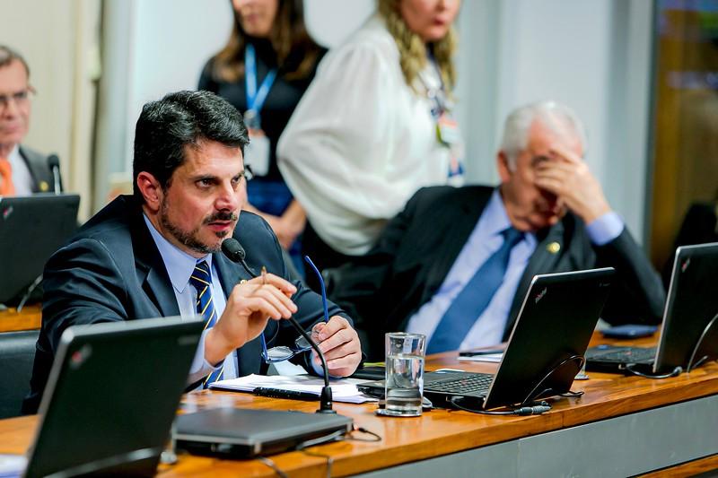 04092019_Comissão_Senador Marcos do Val_Foto Felipe Menezes_36.jpg
