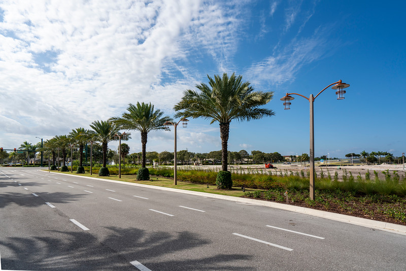 Spring City - Florida - 2019-217.jpg