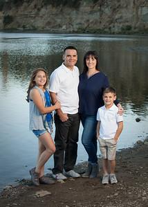 Proofs - Benavidez Family