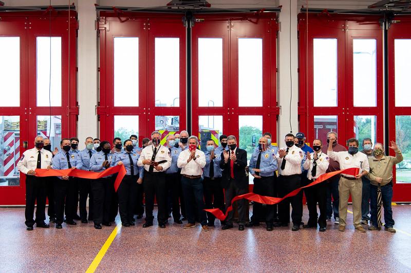 Fire Station 8_Ribbon Cutting_053.jpg