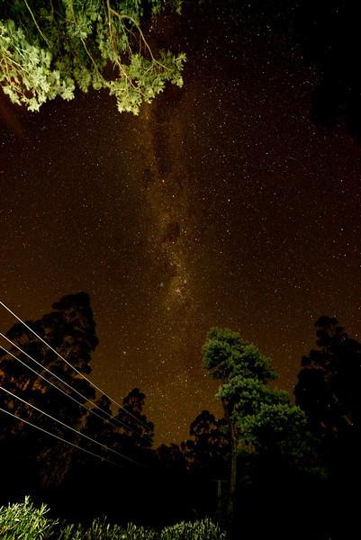 GalaxyDocks_2013_07_12_518.JPG
