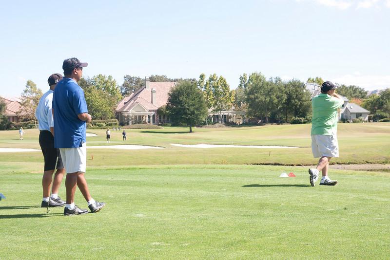 2010_09_20_AADP Celebrity Golf_IMG_0045_WEB_EDI_CandidMISC.jpg