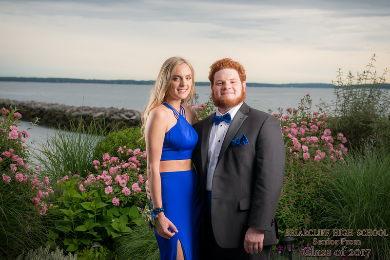 HJQphotography_2017 Briarcliff HS PROM-67.jpg