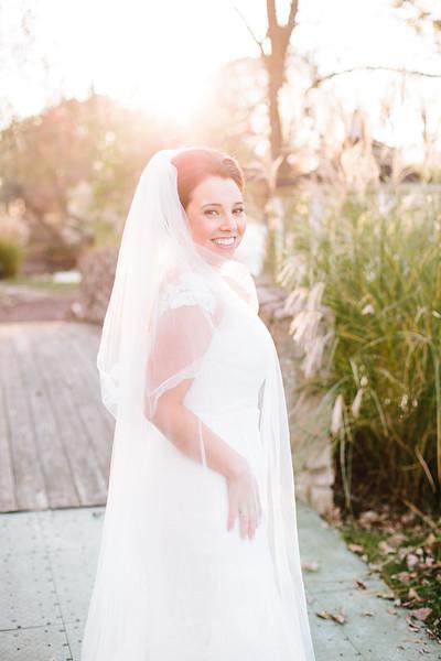 Gabriella_and_jack_ambler_philadelphia_wedding_image-785.jpg