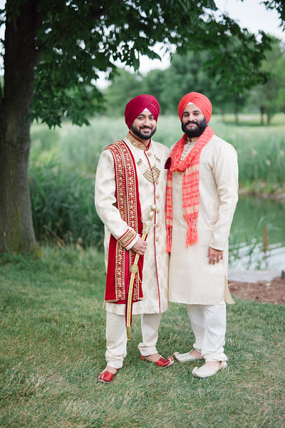Le Cape Weddings - Shelly and Gursh - Indian Wedding and Indian Reception-107.jpg