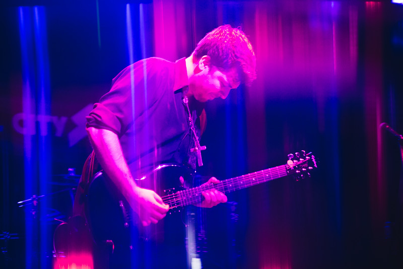Pittsburgh Concert Photographer - Steel City Sabath-185.jpg