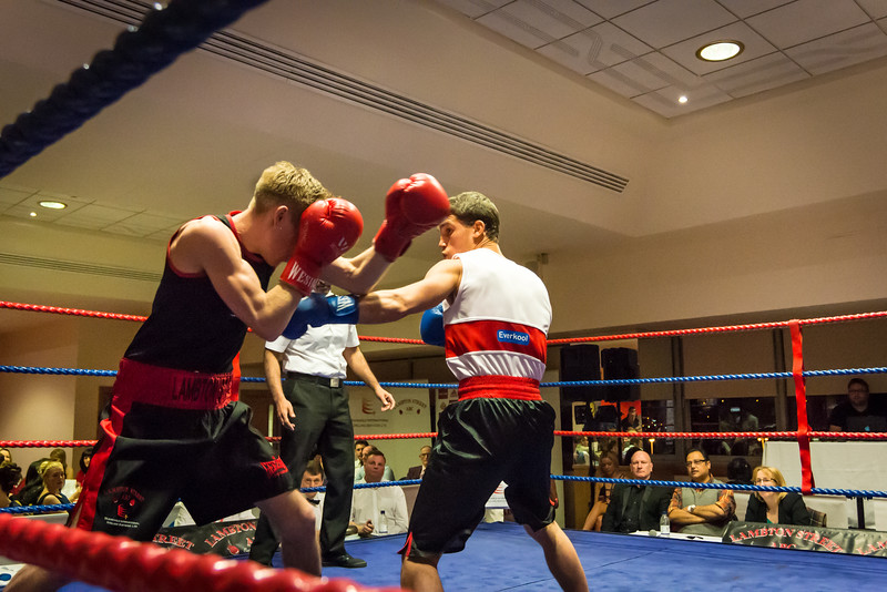 -Boxing Event March 5 2016Boxing Event March 5 2016-17960796.jpg