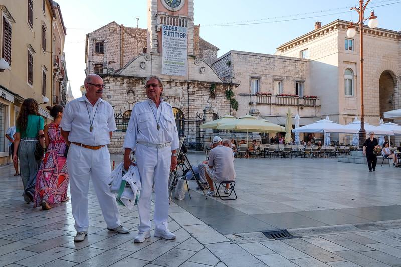 Zadar_Croatia_20150703_0018.jpg