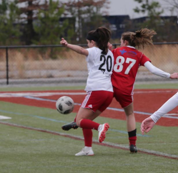 Kickers North Ultimate cup 030219-43.jpg