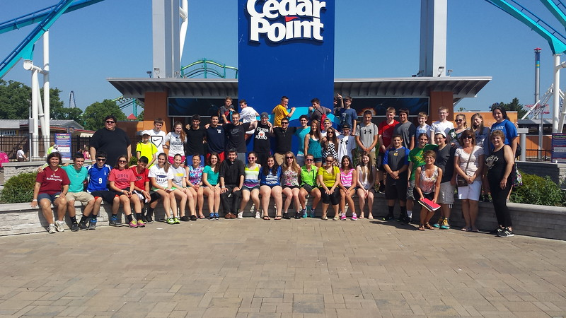2014-06-16-GOYA-Cedar-Point-Palamas_008.jpg