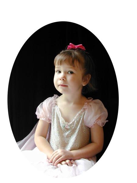 Princess Laura 2.JPG