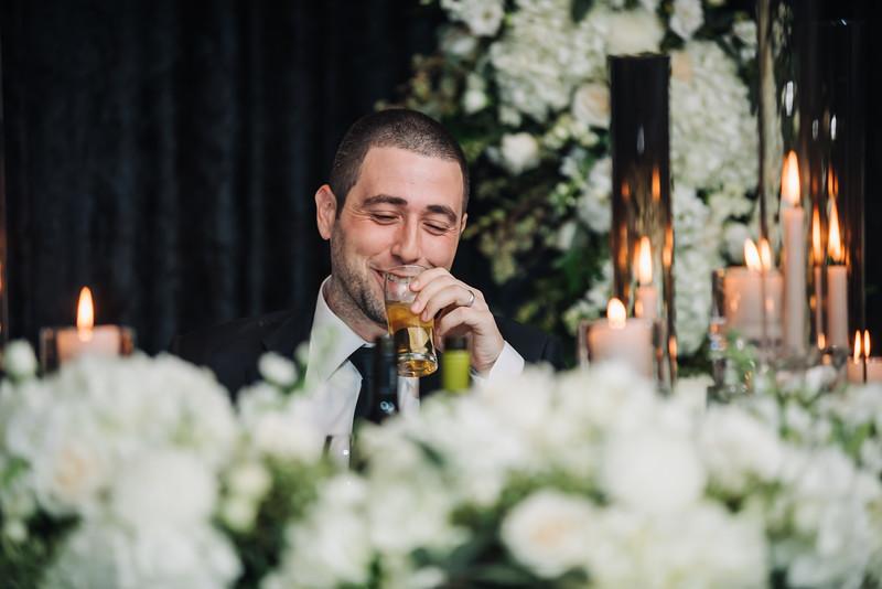 2018-10-20 Megan & Joshua Wedding-891.jpg