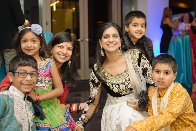 LeCapeWeddings_Shilpa_and_Ashok_2-152.jpg