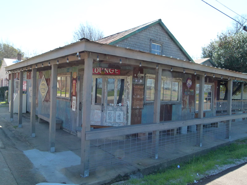 020 Smoot's Grocery.JPG