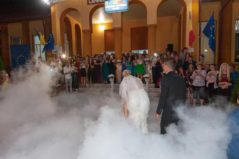 Dansul-mirilor-Nunta-08-18-2018-70633-DSC_1431.jpg