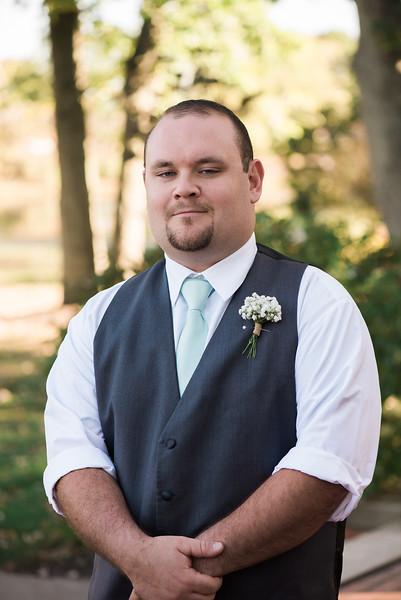 Wright Wedding-263.jpg