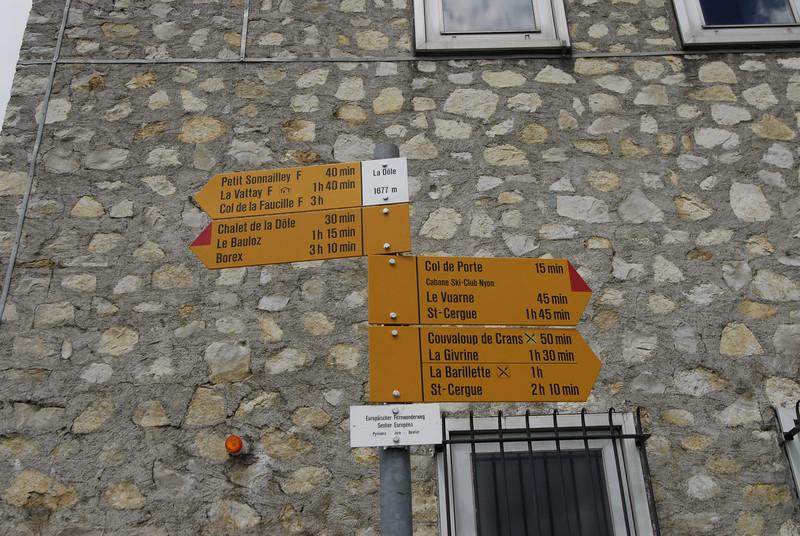 070626 7085 Switzerland - Geneva - Downtown Hiking Nyon David _E _L ~E ~L.JPG