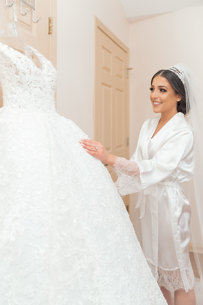 Heba&Jamal_bride-20.jpg