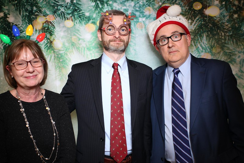 2019UniversityOfChicagoLawSchoolHolidayParty28.jpg