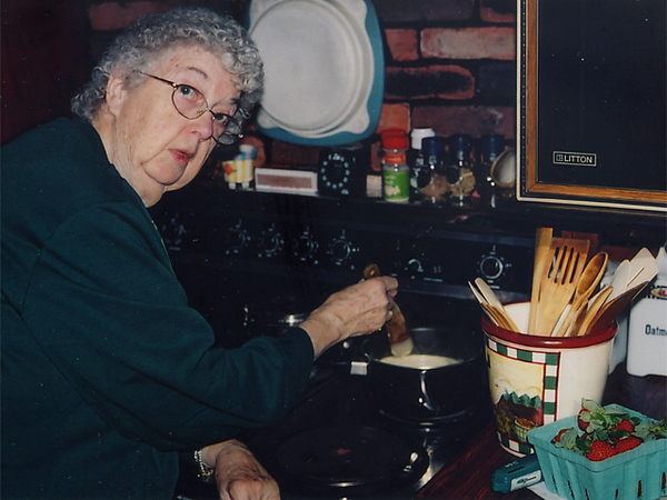 joan cooking xmas 2001.jpg