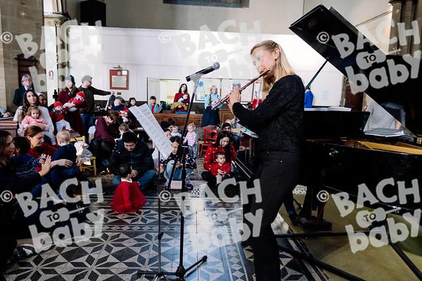 © Bach to Baby 2019_Alejandro Tamagno_Victoria park_2019-12-18 021.jpg