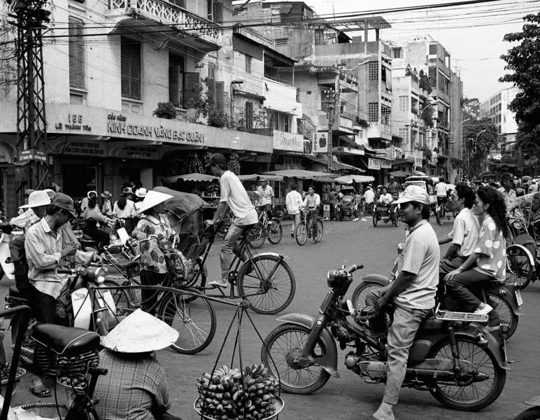 Downtown Saigon.tifblurb.JPG