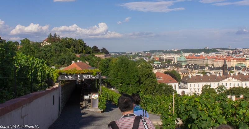 Telyans in Prague July 2013 324.jpg