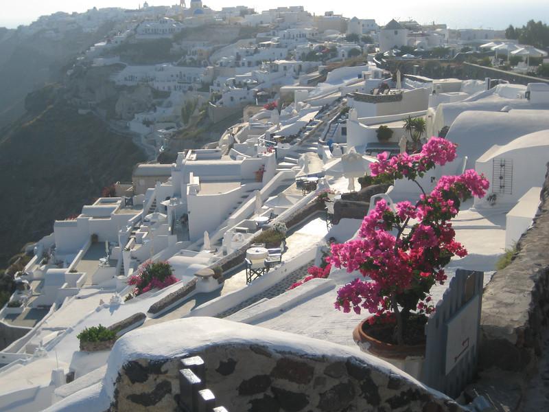 Greece 2008-329.jpg