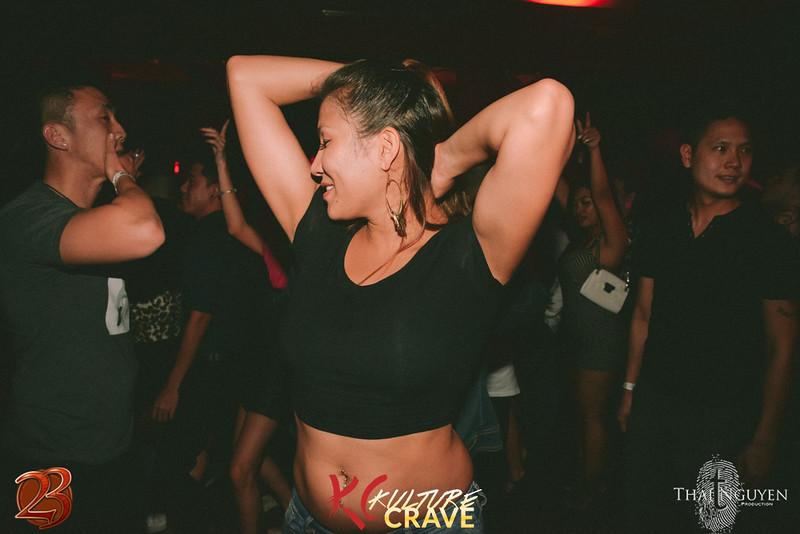 Kulture Crave 12.4.14-99.jpg