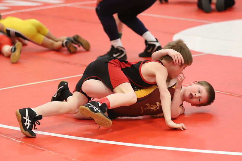 Little Guy Wrestling_4961.jpg