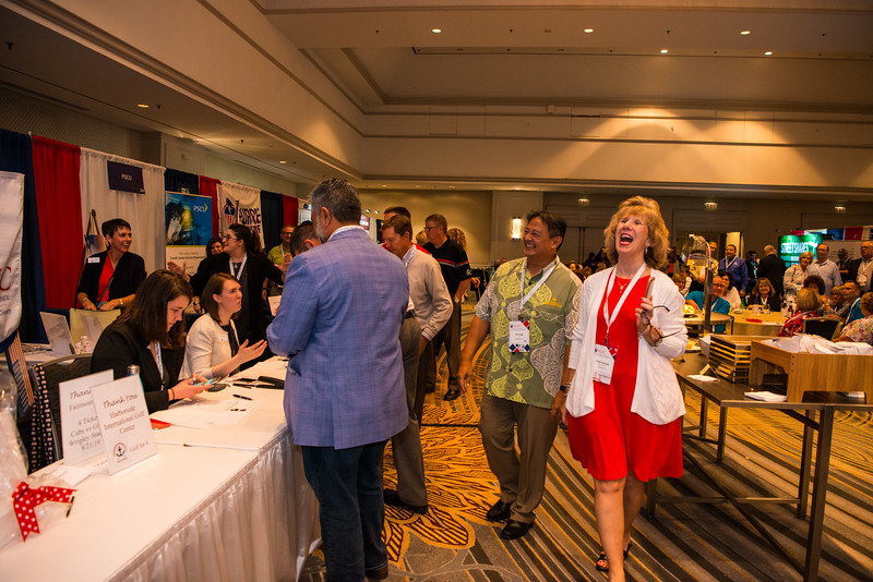DCUC Confrence 2019-483.jpg