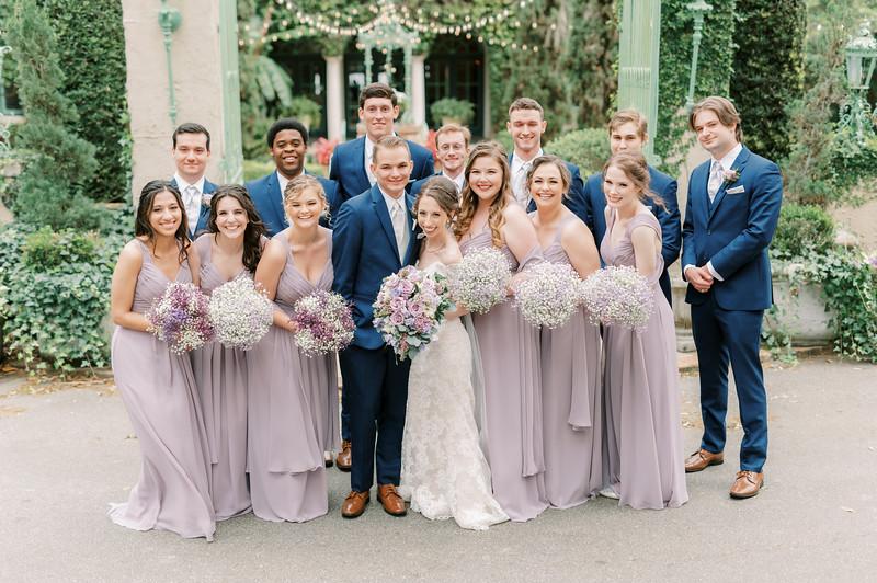TylerandSarah_Wedding-438.jpg