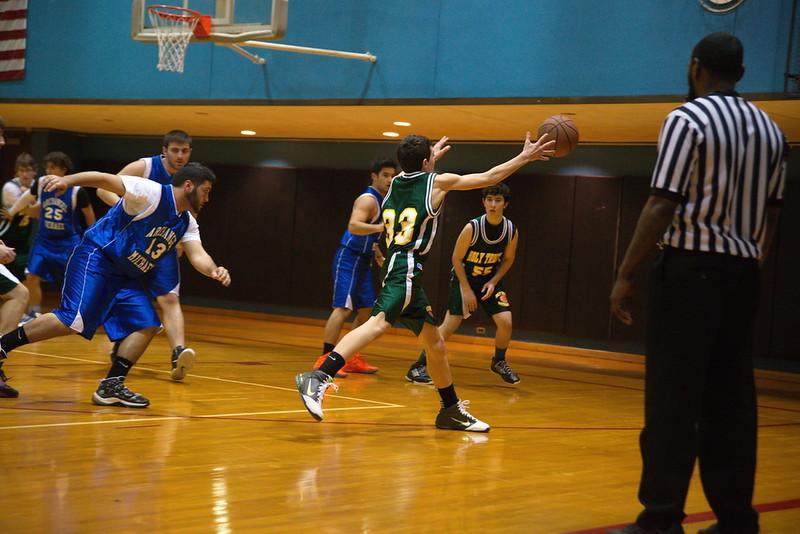 2013-01-18_GOYA_Basketball_Tourney_Akron_225.jpg