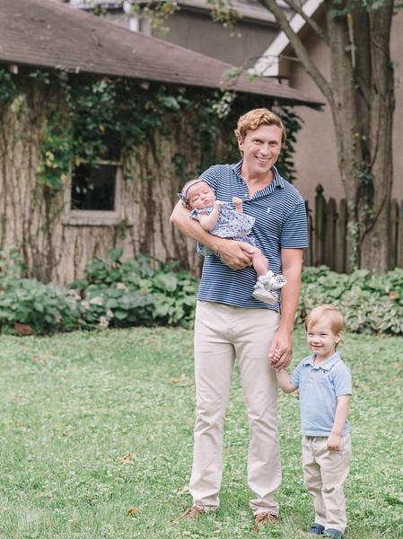 FAMILY PHOTOS13.jpg